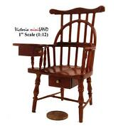 Miniature Windsor Chair