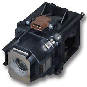 Alda-PQ-ORIGINALE-Lampada-proiettore-Lampada-proiettore-per-Epson-PowerLite-5101