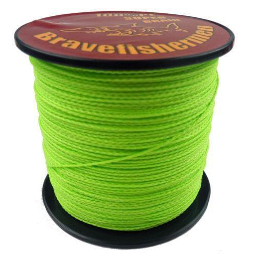 super strong fishing line ebay