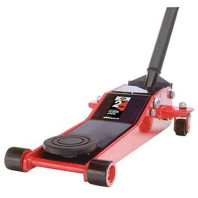 American Forge 200T 2 Ton Low-Rider Floor Jack