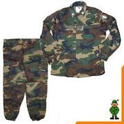Uniform Italien