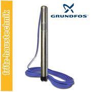 Grundfos Wasserpumpe