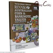 Australian Coin Book