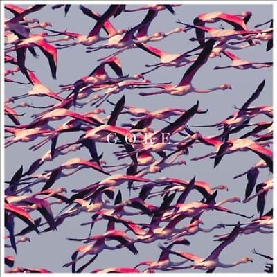 DEFTONES - GORE NEW CD