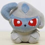 Pokemon Plush Absol