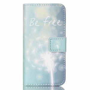 iPhone 5s Lovely Leather Flip Cover Cases St. John's Newfoundland image 3