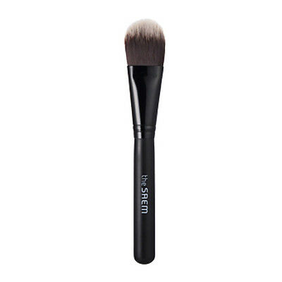 [the SAEM] Foundation Brush