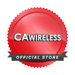 CAWirelessStore