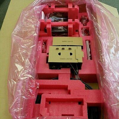 F2l46-67001 Hp Designjet 7200 E Preventive Maintenance Kit New Oem