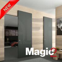porte arredamento mobili e accessori per la casa kijiji