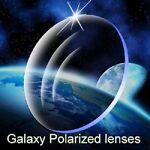 galaxylens