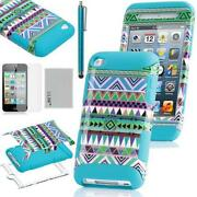 iPod Touch 4th Generation Case Pen