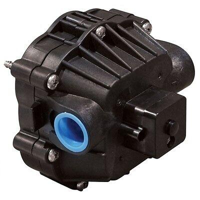Upper Housing Assembly 5168821 45 Psi Fimco 12v Diaphragm Pumps
