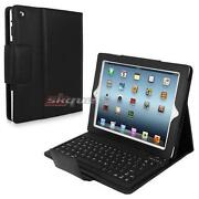 iPad 1 Case with Keyboard