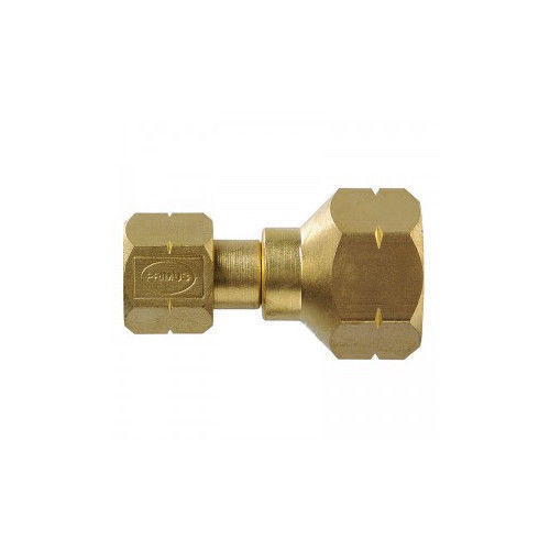 Primus - 3/8 LH to POL Gas Adapter