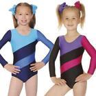 Roch Valley Dancewear for Girls