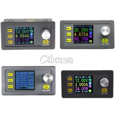 Dp20v2a 30v5a 50v5a Dps3003 Dc32v3a Programmable Step-down Power Supply Module