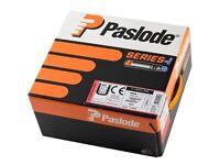 1st fix passlobe fixings 90mm