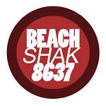beachshak8637