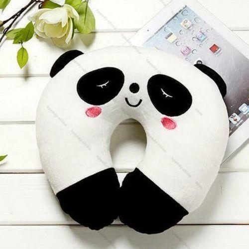 Baby Neck Pillow Ebay