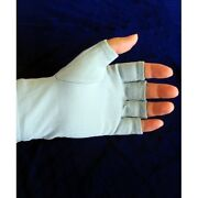 Far Infrared Gloves