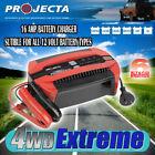 Projecta Car and Truck Exterior Parts
