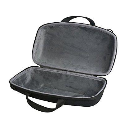 Hard Storage Case Travel Carrying Bag JBL Xtreme Wireless Bluetooth Speaker BEST