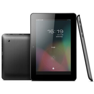 New-Ainol-Novo-7-Venus-Quad-Core-8GB-DDR3-1-0GB-Wifi-Tablet-PC-Black