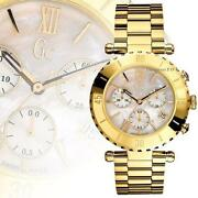 Guess Collection Ladies Watch