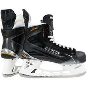 Bauer Total One