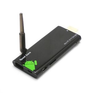 2GB-8G-RK3188-Quad-Core-MINI-PC-TV-Dongle-Android-4-4-2-HDMI-WIFI-TV-Stick-CX919