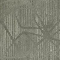 "Tapis en carreaux modulaires/Carpet tile modulator 24""x 24"""