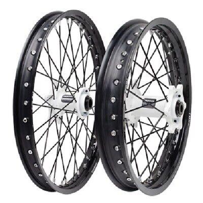 Tusk Wheel Set 19/21 KAWASAKI KX250F 2004-2018 KX450F 2006-2018 wheels