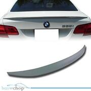 BMW E92 Performance Spoiler
