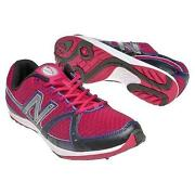 New Balance Track Shoes