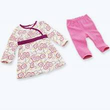 All New Baby And Toddler clothing for Girl and Boy Truganina Melton Area Preview