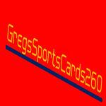 GregsSportsCards260
