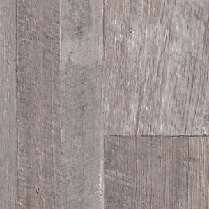 Quality GERMAN Made LAMINATE FLOORING only $0.97 @ GREAT FLOORS