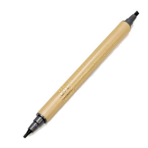 Zig Calligraphy Pens Ebay