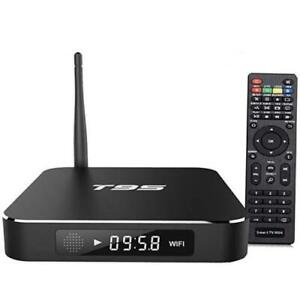 Android Box For Tv | Kijiji in Edmonton  - Buy, Sell & Save with