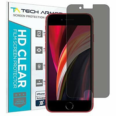 Tech Armor Apple iPhone 7  4Way 360 Degree Privacy Film
