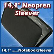 Notebooktasche 14 Zoll