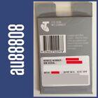 Micro-SIM SIM Cards