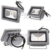 LED Spotlight 12V Outdoor