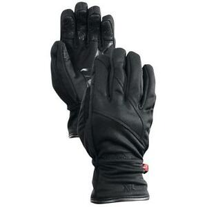 Spyder Ski Gloves f7ed858be