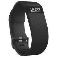 Fitbit Charge HR small