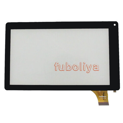 New Digitizer Touch Screen digitizer For RCA 7 Voyager II RCT6773W22B 7 Inch F8