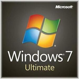 cd key windows 7 ultimate 64 bit free