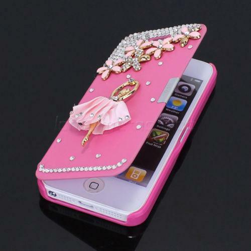 iphone 5 cases for girls iphone 5 cover for ebay 17370
