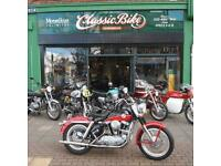 BSA Triumph Norton Ariel Classic Vintage Rare Collectors To Barn Finds REQUIRED